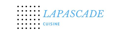 cropped-Lapascade-ligne.png